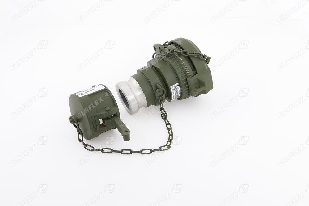 Lpg autogas adaptador Acme m10 Tank adaptador de latón
